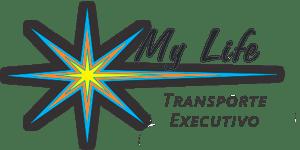 My Life Vans - Locadora de veiculos com motorsta em SP