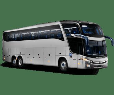 Ônibus Executivos SP