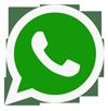 My life vans atendimento por WhatsApp